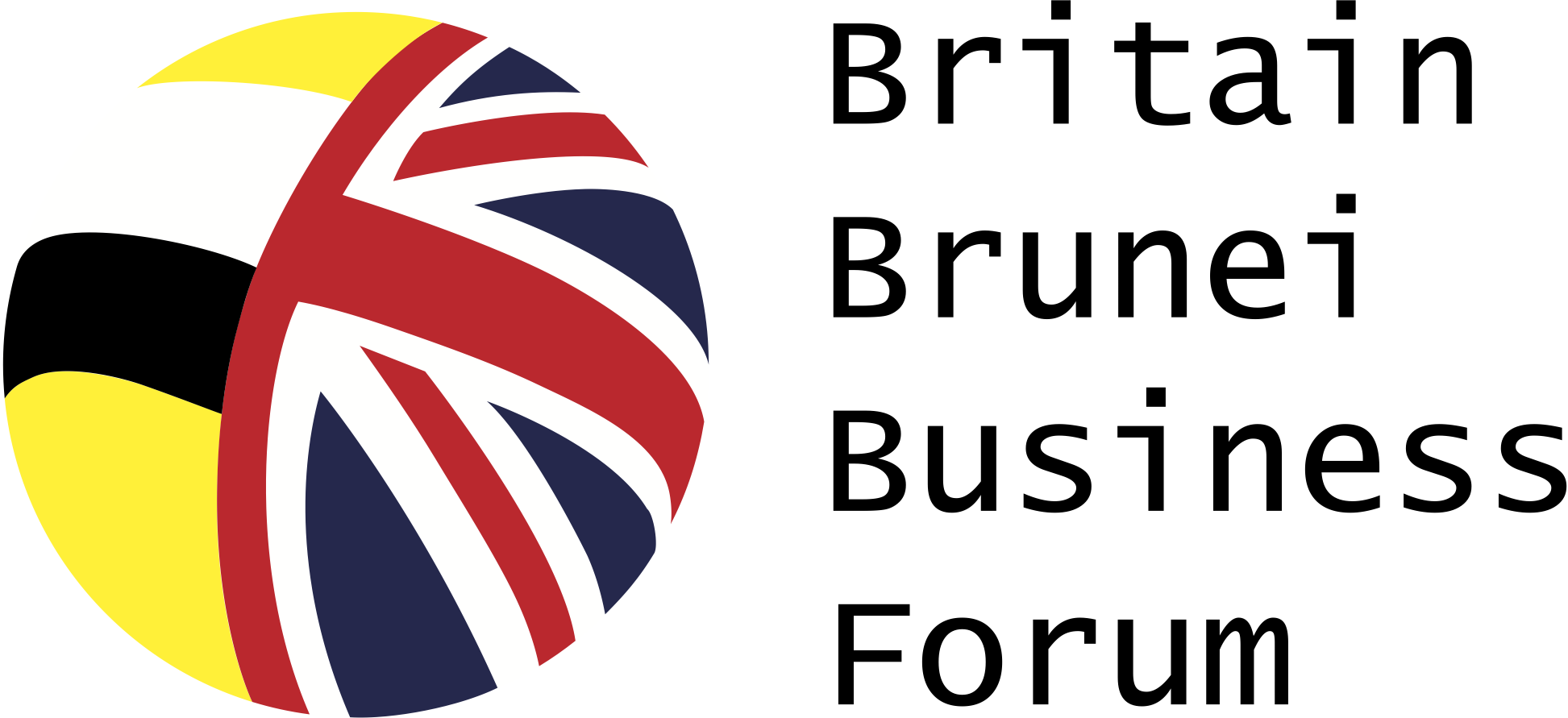 Britain Brunei Business Forum